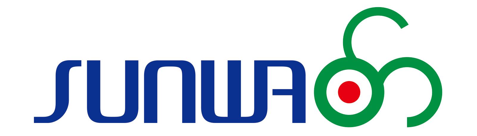 SUNWA
